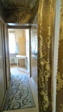 Продам 3-комнатную квартиру по Михайловскому шоссе - Фото 3