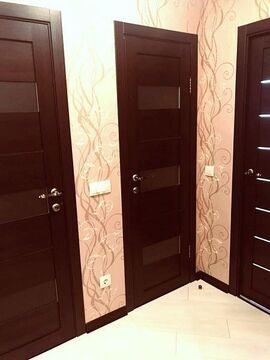 Продается квартира г Краснодар, ул Кореновская, д 61 - Фото 4