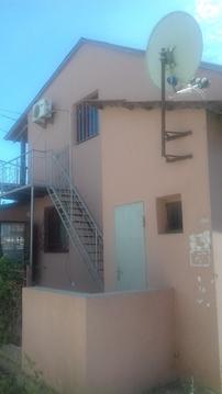 Продам дом на Южной Косе - Фото 2