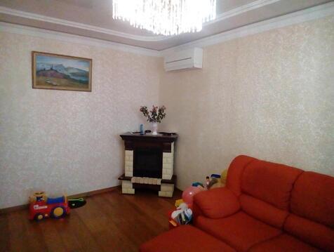 4-х комнатная квартира на Радищева 60/15 - Фото 2