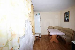 Для большой семьи Просторная 4-ая квартира - Фото 4