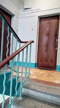 Трехкомнатная квартира на старом Арбате - Фото 5