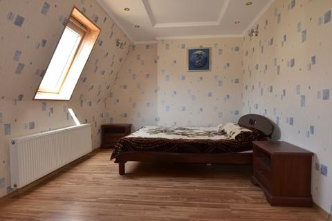 2-к.квартира в новом доме на Красноармейской, р-н Спартак - Фото 5