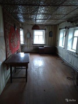 Продажа дома, Паслово, Орловский район, 5а - Фото 5