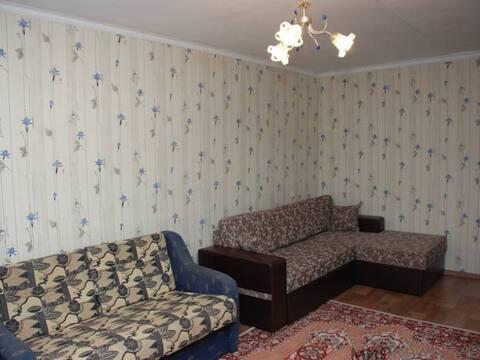 Сдается 2 комнатная квартира по ул. Строительная, 41 - Фото 2