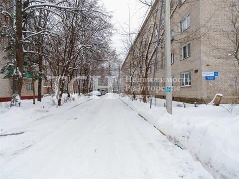 1-комн. квартира, Правдинский, проезд Институтский, 1 - Фото 3