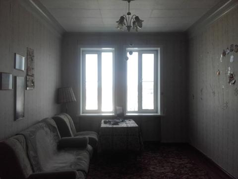 Срочно продам большую квартиру в Первоуральске - Фото 4