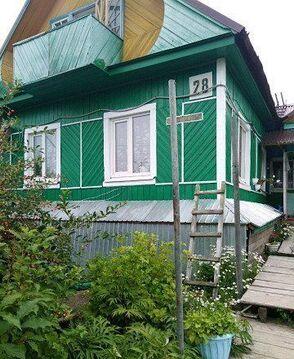 Аренда дома, Усть-Илимск, Ул. Дзержинского - Фото 3