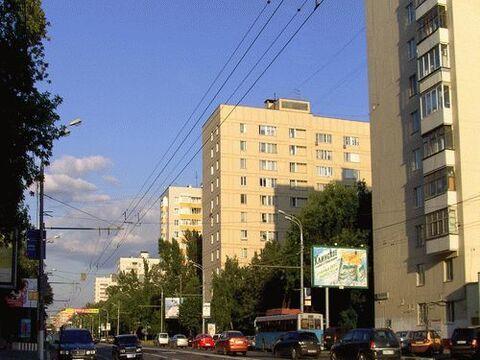 Продажа квартиры, м. Римская, Ул. Нижегородская - Фото 5