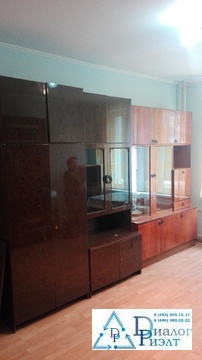 1-комнатная квартира в пос. Красково в пешей доступности к ж\д станции - Фото 5