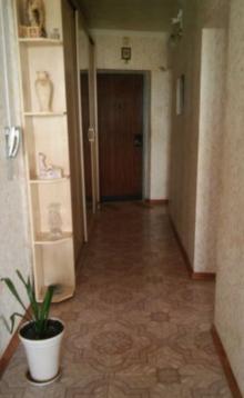 Продажа квартиры, Симферополь, Ул. Залесская - Фото 1