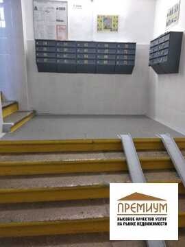 Продается 3-х комнатная квартира г. Москва, Дмитровское шоссе, д. 51 - Фото 3