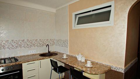 Полноценная 2х комнатная квартира классической планировки на Бытхе . - Фото 2