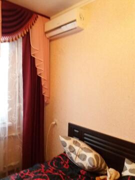 Двухкомнатная квартира в отличном состоянии. - Фото 3