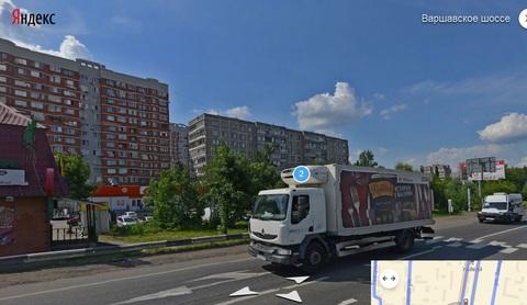 Стрит ритейл в Щербинке - Фото 2