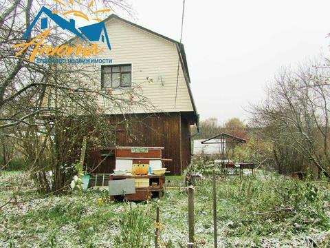 Продается дом с баней в деревне Филипповка Жуковского района Калужской - Фото 4