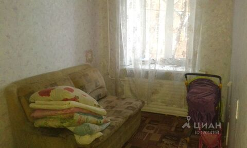 Продажа квартиры, Ижевск, Ул. Карла Маркса - Фото 1