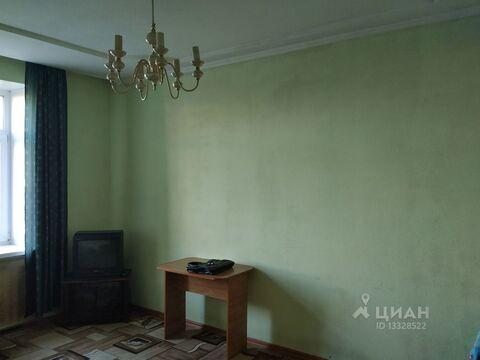 Продажа квартиры, Барнаул, Ленина пр-кт. - Фото 1