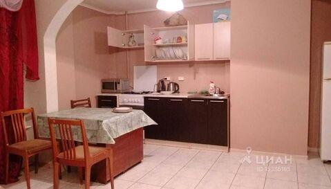 Аренда квартиры посуточно, Оренбург, Ул. Восточная - Фото 2