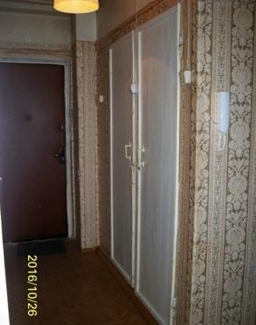 Продается 2 ком. квартира, Город Солнечногорск - Фото 5