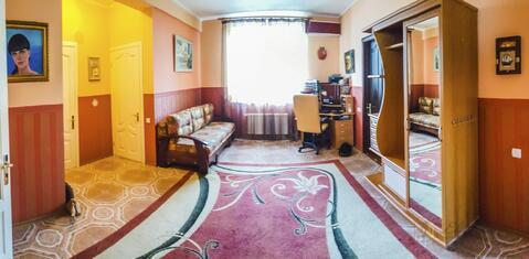 Продам элитную, видовую квартиру в частном домовладении в Партените - Фото 5