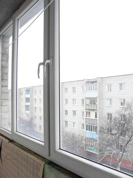 Аренда квартиры, Губкин, 2-я Академическая улица - Фото 4