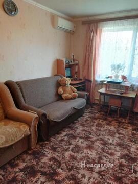 Продается комната в общежитии Штахановского - Фото 2