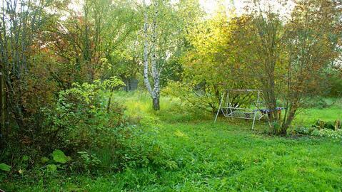 Дача 63 кв.м. на участке 12 соток в СНТ Марково на опушке леса. - Фото 3