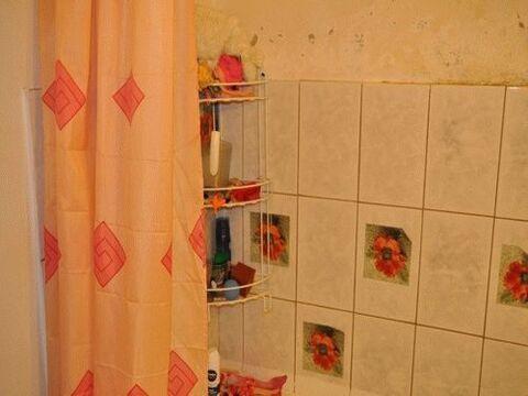 Продажа квартиры, м. Выхино, 1-я Вольская - Фото 2