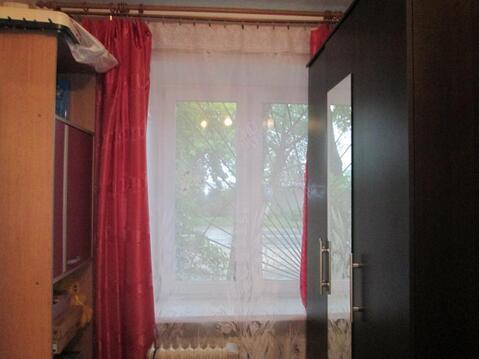 2 х комнатная квартира г Ногинск, ул.Ильича, д.69 - Фото 3