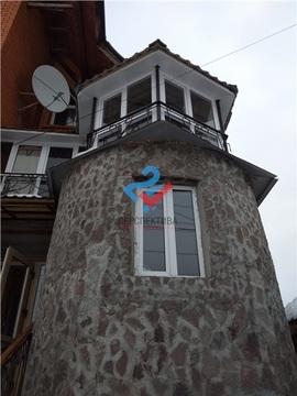 Дом в районе Алексеевки - Фото 5