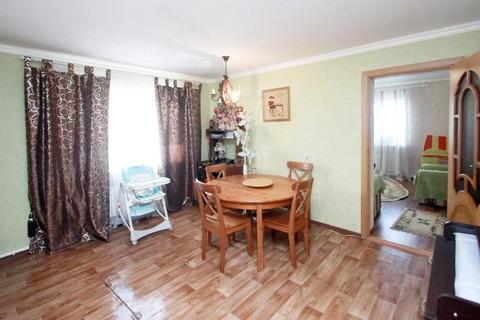 Объявление №53285169: Продажа дома. Ялуторовск