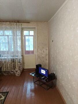 Продам 2-комн. кв. 44 кв.м. Пенза, Аустрина - Фото 1