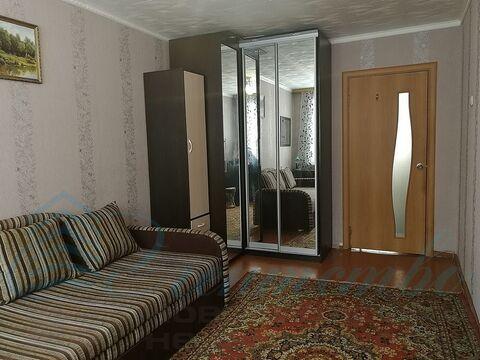 Аренда квартиры, Новосибирск, Ул. Объединения - Фото 1