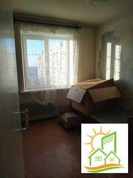 Квартира, мкр. 3-й, д.18 - Фото 3