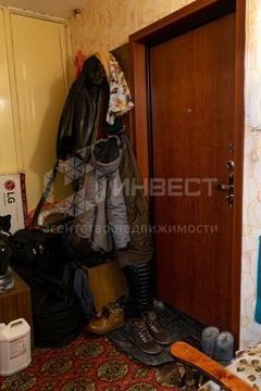 Квартира, Мурманск, Беринга - Фото 4