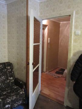 1-к в г.Александров за 1 250 000 рублей. - Фото 4