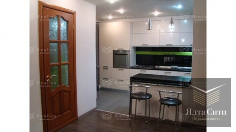 Продажа квартиры, Массандра, Ул. Винодела Егорова - Фото 3