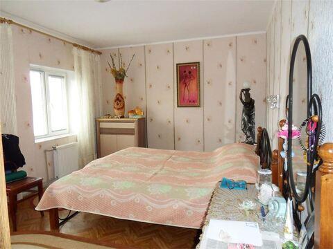 Продажа дома, Евпатория, Ул. Нижняя - Фото 1
