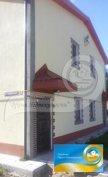 Продается блок-секция, площадь строения: 70.00 кв.м, площадь участка: . - Фото 1
