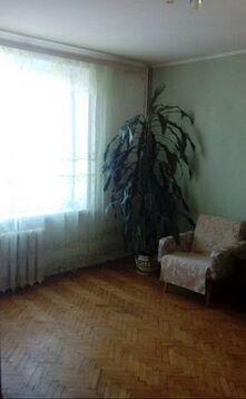 Аренда квартиры, Монино, Щелковский район, Ул. Баранова - Фото 1