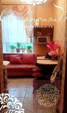 1 к кв ул. Шибанкова г. Наро-Фоминск, с ремонтом - Фото 5