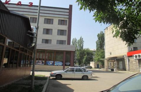 Продается Гостинично-ресторанный комплекс в Минеральных Водах - Фото 3