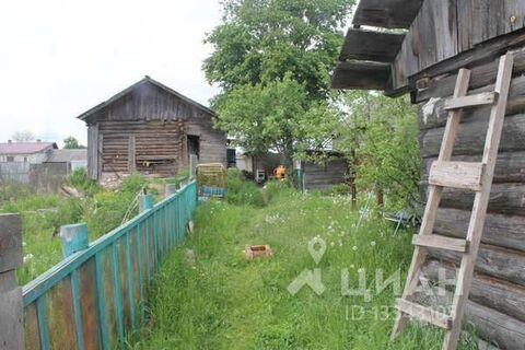 Продажа дома, Ковровский район, Улица Николая Кузнецова - Фото 2