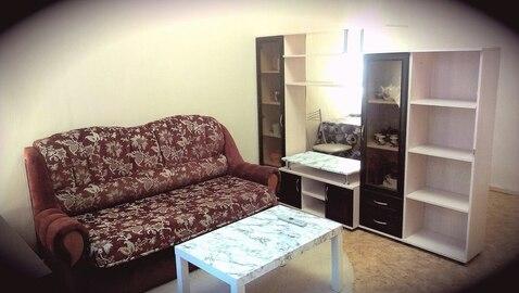 Объявление №52322976: Сдаю комнату в 4 комнатной квартире. Санкт-Петербург, Большая Монетная ул., 9,