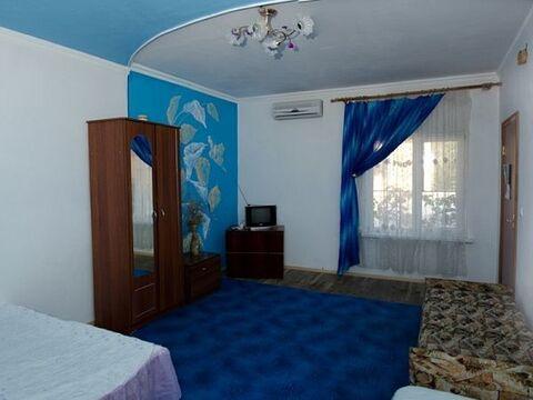 Продажа дома, Евпатория, Матвеева туп. - Фото 4