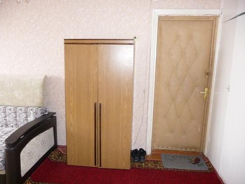 Сдается комната в со Любого 6 18м - Фото 5
