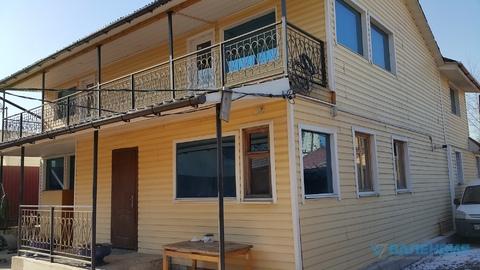 Продажа дома с участком в Девяткино, 5 мин пеш - Фото 3