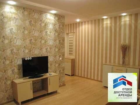 Квартира ул. Гоголя 6 - Фото 4