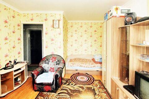 Продам однокомнатную квартиру в Ялуторовске - Фото 2